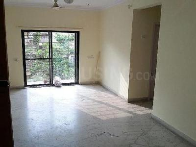 Gallery Cover Image of 1250 Sq.ft 2 BHK Apartment for rent in Greater Khanda for 22000