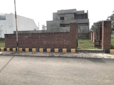 1854 Sq.ft Residential Plot for Sale in Bhadroya, Pathankot