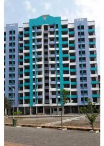 Gallery Cover Image of 600 Sq.ft 1 BHK Apartment for rent in Bhiwandi for 8000