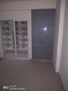 Gallery Cover Image of 915 Sq.ft 2 BHK Apartment for rent in Noida Extension for 8500