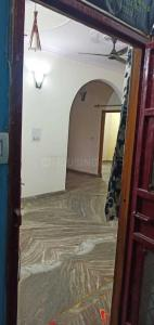 Gallery Cover Image of 850 Sq.ft 2 BHK Apartment for buy in Rajendra Nagar for 2750000