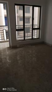 Gallery Cover Image of 854 Sq.ft 2 BHK Apartment for buy in Southwinds, Rajpur for 3900000