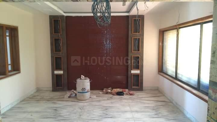 Living Room Image of 1080 Sq.ft 2 BHK Apartment for rent in New Panvel East for 16000