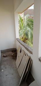 Gallery Cover Image of 420 Sq.ft 1 BHK Apartment for buy in Baguihati for 1200000