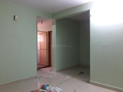 Gallery Cover Image of 700 Sq.ft 2 BHK Apartment for rent in Marathahalli for 17000