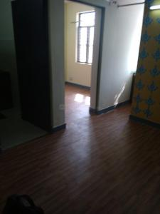 Gallery Cover Image of 650 Sq.ft 1 BHK Apartment for rent in Sector 118 for 7500