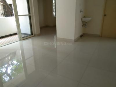 Gallery Cover Image of 1500 Sq.ft 3 BHK Apartment for buy in Anna Nagar for 20000000