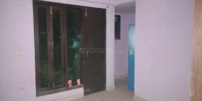 Gallery Cover Image of 1800 Sq.ft 3 BHK Independent House for rent in East Of Kailash for 40000