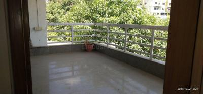 Gallery Cover Image of 4000 Sq.ft 5 BHK Villa for buy in Chinchwad for 40000000