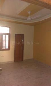 Gallery Cover Image of 1800 Sq.ft 2 BHK Independent Floor for rent in Sector 108 for 16000