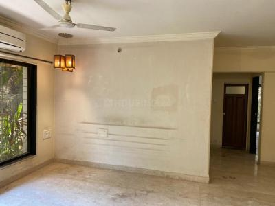 Gallery Cover Image of 1410 Sq.ft 3 BHK Apartment for buy in Shatrunjay Apartments, Chembur for 32500000