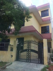 Gallery Cover Image of 1250 Sq.ft 5 BHK Independent House for buy in Beta I Greater Noida for 10000000