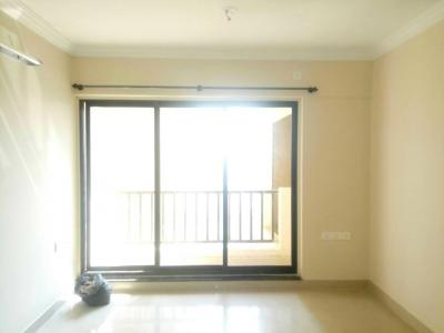 Gallery Cover Image of 1044 Sq.ft 2 BHK Apartment for rent in Mira Road East for 23000