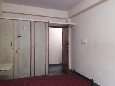 Bedroom Image of Shri Hari in Kumaraswamy Layout