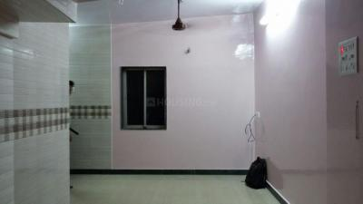 Gallery Cover Image of 500 Sq.ft 1 RK Apartment for rent in Sewri for 19000