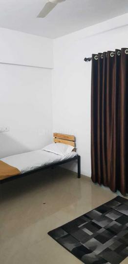 Bedroom Image of PG 4192946 Bavdhan in Bavdhan