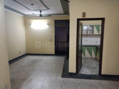 Gallery Cover Image of 1137 Sq.ft 2 BHK Apartment for rent in Shipra Krishna Vista, Ahinsa Khand for 14000