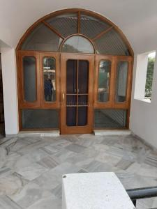 Gallery Cover Image of 3500 Sq.ft 3 BHK Independent House for rent in Sector 9 for 28000