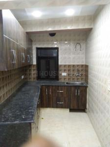 Gallery Cover Image of 1575 Sq.ft 3 BHK Independent Floor for buy in Paschim Vihar for 18500000