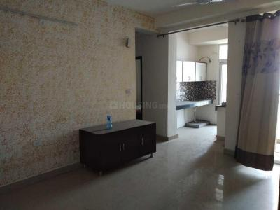 Gallery Cover Image of 900 Sq.ft 2 BHK Independent House for rent in Tiretti for 7000
