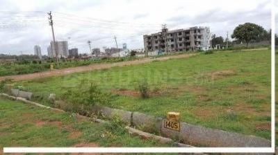 1200 Sq.ft Residential Plot for Sale in Padmanabhanagar, बैंग्लोर