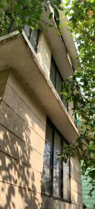 Gallery Cover Image of 4301 Sq.ft 8 BHK Villa for buy in Belapur CBD for 50000000