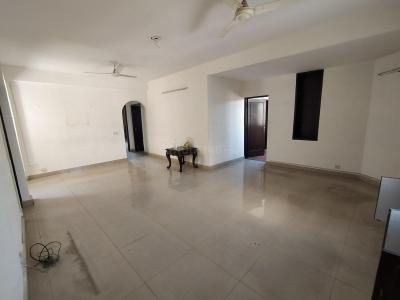 Gallery Cover Image of 1986 Sq.ft 4 BHK Apartment for buy in DLF Silver Oaks, DLF Phase 1 for 18000000