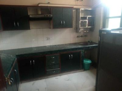 Gallery Cover Image of 1600 Sq.ft 2 BHK Independent Floor for rent in Sector 56 for 30000