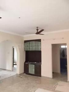 Gallery Cover Image of 1600 Sq.ft 3 BHK Independent House for rent in Kottivakkam for 29000