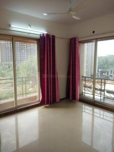 Gallery Cover Image of 1150 Sq.ft 2 BHK Apartment for rent in Malad West for 32000