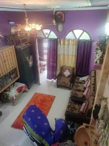 Gallery Cover Image of 800 Sq.ft 1 RK Independent House for buy in Saadatganj for 3000000