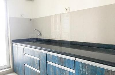 Kitchen Image of 1504, Vijay Nakshatra, Near G -corp in Thane West
