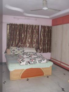Bedroom Image of Tarshish Realty Solutions in Andheri East