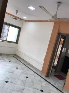 Gallery Cover Image of 530 Sq.ft 1 RK Apartment for buy in Rajendra Complex, Dahisar East for 7050000