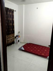Gallery Cover Image of 680 Sq.ft 1 BHK Apartment for rent in Ulwe for 8000