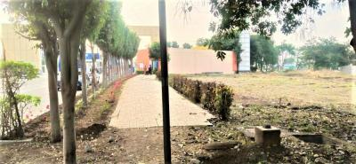 2500 Sq.ft Residential Plot for Sale in Talawali Chanda, Indore