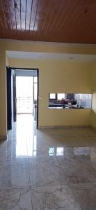 Gallery Cover Image of 2000 Sq.ft 2 BHK Independent Floor for rent in Sector 56 for 20000