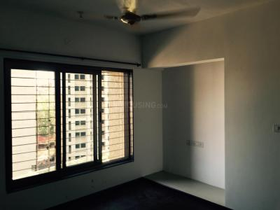 Gallery Cover Image of 1050 Sq.ft 2 BHK Apartment for buy in ACME Oakwood and Ashwood, Thane West for 11800000