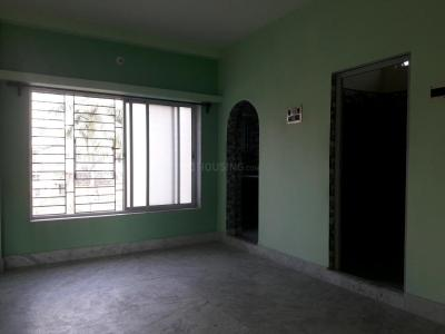 Gallery Cover Image of 400 Sq.ft 1 BHK Apartment for rent in Jadavpur for 8500