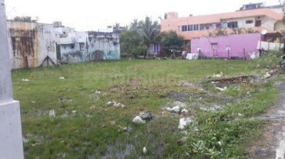 7800 Sq.ft Residential Plot for Sale in Pallikaranai, Chennai