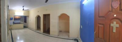 Gallery Cover Image of 1400 Sq.ft 3 BHK Independent House for rent in Mavalli for 18000