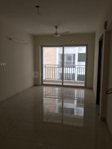 Gallery Cover Image of 1575 Sq.ft 3 BHK Apartment for rent in Iyyappanthangal for 26000