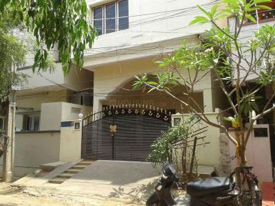 Gallery Cover Image of 900 Sq.ft 3 BHK Independent House for buy in Vikas Nagar for 8500000