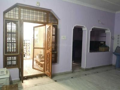 Gallery Cover Image of 1125 Sq.ft 2 BHK Independent House for buy in Bandlaguda Jagir for 7299000