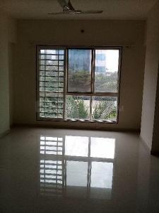 Gallery Cover Image of 2000 Sq.ft 3 BHK Apartment for rent in Vile Parle East for 65000
