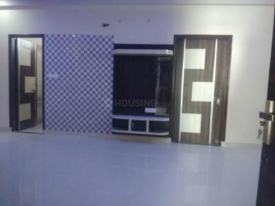 Gallery Cover Image of 1400 Sq.ft 3 BHK Apartment for buy in Vaishali Nagar for 2990000