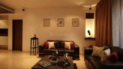 Gallery Cover Image of 900 Sq.ft 2 BHK Apartment for buy in Adani Western Heights, Andheri West for 39500000