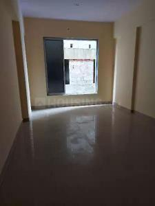 Gallery Cover Image of 555 Sq.ft 1 BHK Apartment for buy in Rabale for 2775000