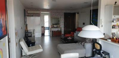 Gallery Cover Image of 2511 Sq.ft 3 BHK Apartment for buy in Ezzy Gallery Central, Shivaji Nagar for 26500000