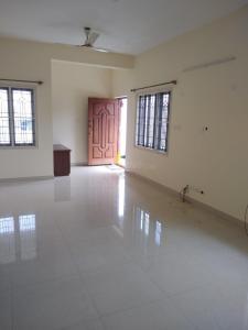 Gallery Cover Image of 1350 Sq.ft 2 BHK Independent Floor for rent in Kartik Nagar for 23000